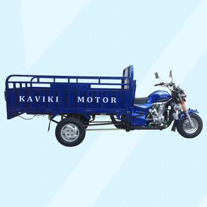 China Factory Wholesale Three Wheeler Price Adult Electric 3 Wheel Tricycle Scooter Cargo 3 wheel kick motorcycle