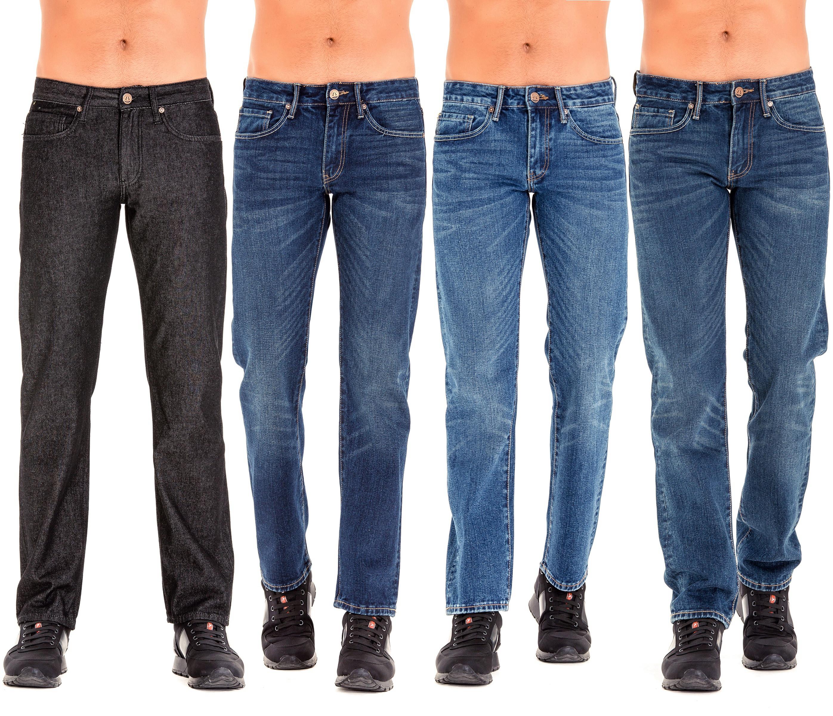 Relaxed Fit Denim Francois Girbaud 5 bolsillo Recto Cómodo Casual Clásico Denim Pantalón Negro Stock Jean Para Los Hombres Buy Pantalones Vaqueros