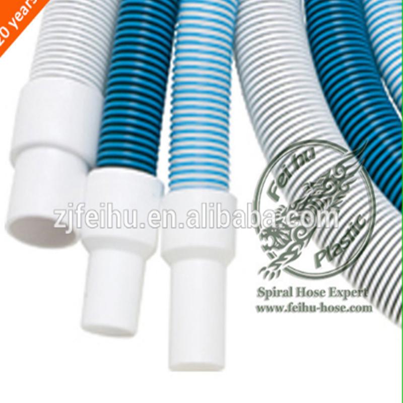 Spiral Wound Eva Swimming Pool Vacuum Hose Pipes - Buy Swimming Pool  Hose,Vacuum Hose Pipes,Spiral Wound Eva Swimming Pool Pipe Product on  Alibaba.com
