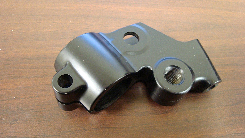 Buy Yamaha Left Hand Lever Holder for RD250 / RD350 / DT100