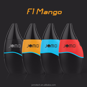 popular selling product in EU F1 Mango 30w electronic hookah vape new vaporizer with TPD certificates