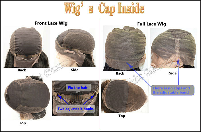 Bottom Price Very Cheap Wig Display Mannequin Head