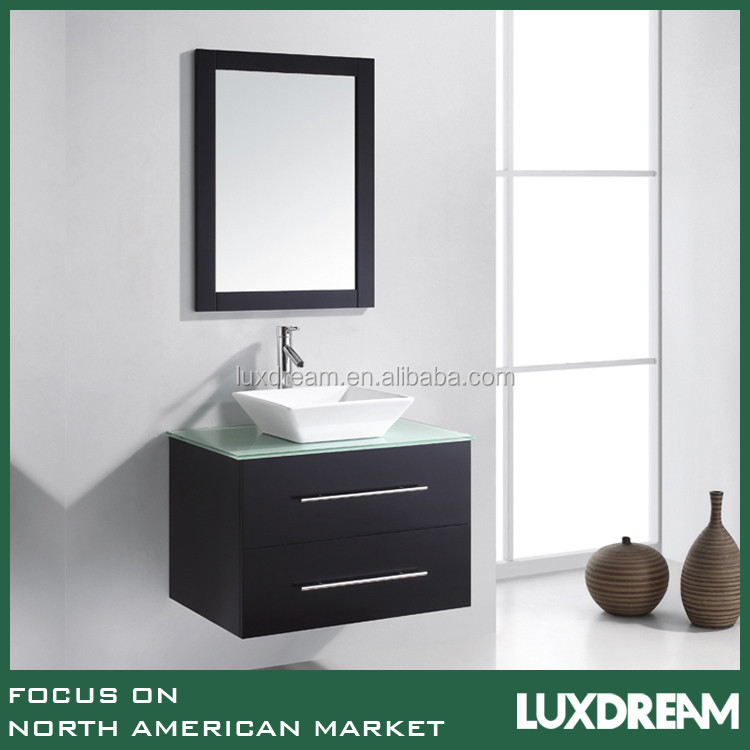 Wall Mounted Lowes Bathroom Vanity Cabinets Wall Mounted Lowes Bathroom  Vanity Cabinets Suppliers And Manufacturers At