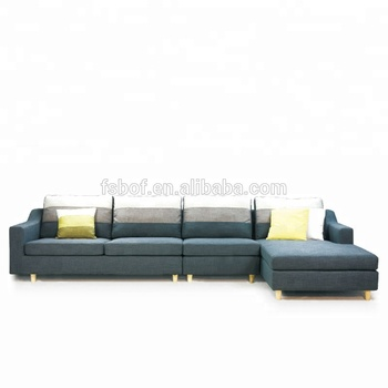 Home Furniture Modern Style Luxury Set Living Room Price Of Sofa In Kerala Cama Sis8625 Stainless Steel
