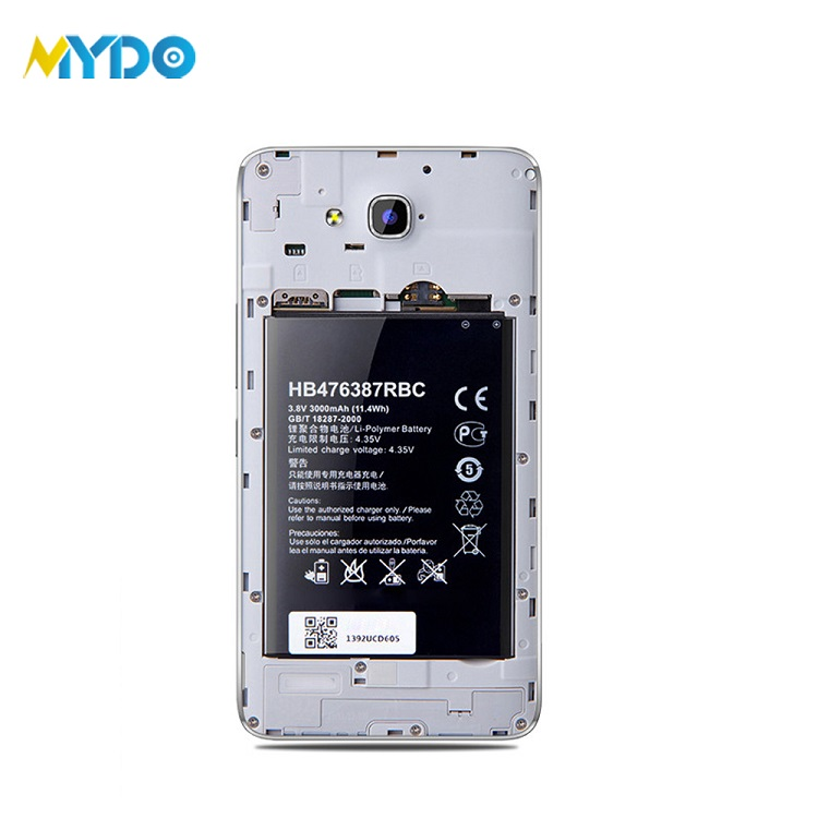 New Manufacturer Products Mobile Phone Battery Hb474284rbc For Huawei C8816  C8816d - Buy Battery For Huawei Hb474284rbc Product on Alibaba com