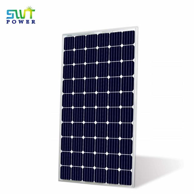 mono solar panel2.jpg