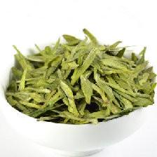 2016 Maofeng Chá Verde Chinês, China Yunnan Mao Feng Chá Verde, alta Montanha Chá Verde Emagrecimento