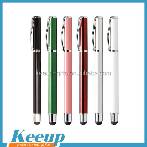 New Style Screen Touch Pen For Laptop