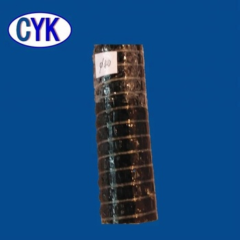 Polyester Resin Frp/gfrp/grp Basalt Fiber Rebar - Buy Basalt Fiber  Rebar,Frp Rebar,Bfrp Basalt Fiber Reinforced Polymer Composite Rebar  Product on