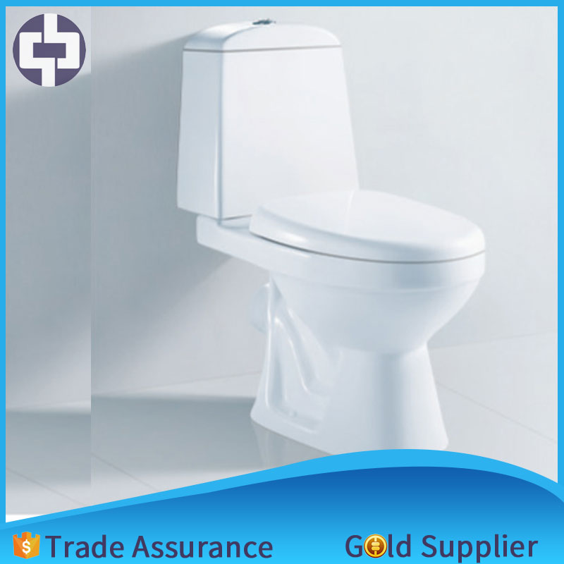 Modern Western Commode Toilets, Modern Western Commode Toilets ...