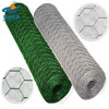 /product-detail/china-pvc-coated-hexagonal-wire-mesh-chicken-wire-factory--60733107604.html
