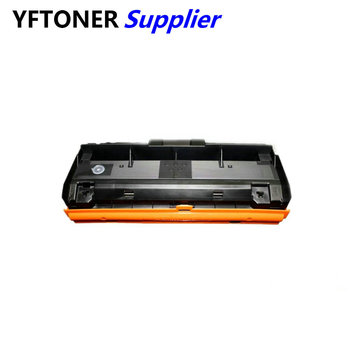 YFTONER Printer Toner Cartridge For Xeroxs WorkCentre 3225