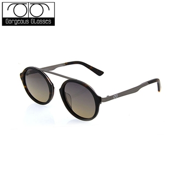 90855837d31 Professional Manufacturer Supplier Sunglasses Polarized