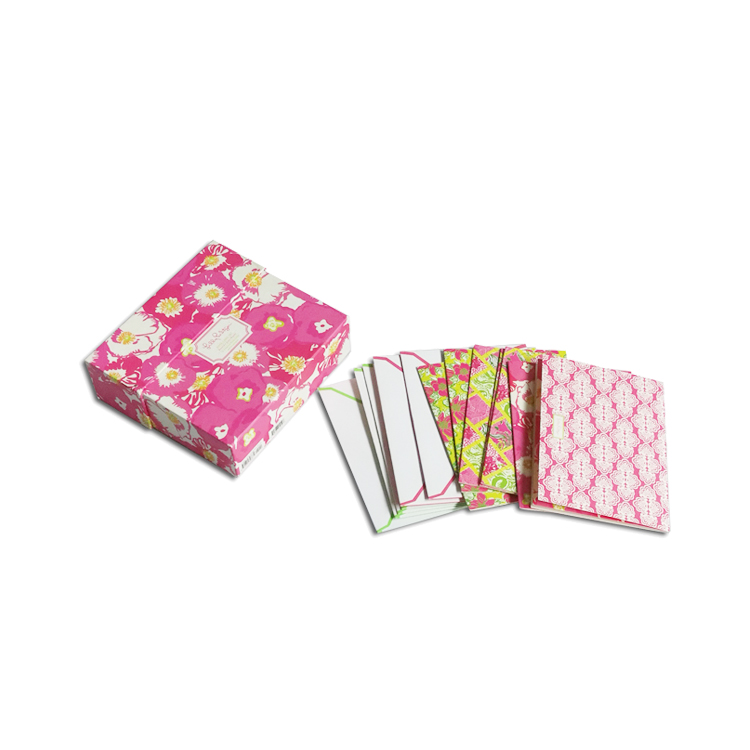 Wholesale Thank You Greeting Card Supplies