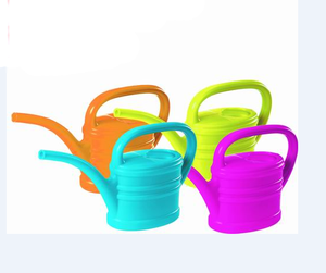 Jocy watering can rose with factory direct price