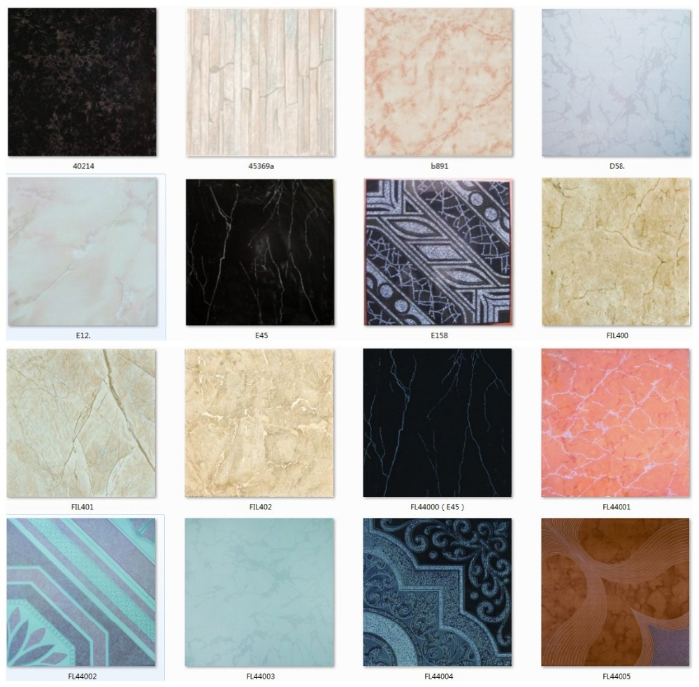 Ceramic tile printing images tile flooring design ideas printing on ceramic tile ceramic tile stair nosing venus ceramic printing on ceramic tile ceramic tile dailygadgetfo Image collections