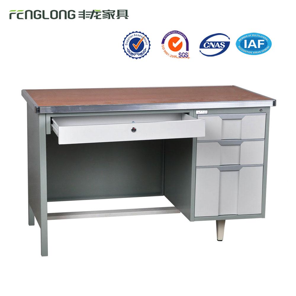standard office desk dimensions, standard office desk dimensions
