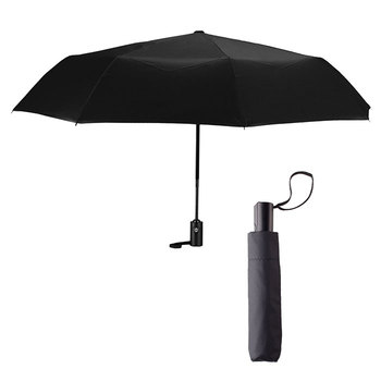 Top Quality Auto Open&Close Promotional Umbrella Manufacturer