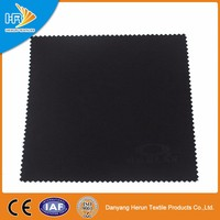 Super Soft Microfiber Screen Cleaning Cloths For Mobile Fhone Computer Glasses
