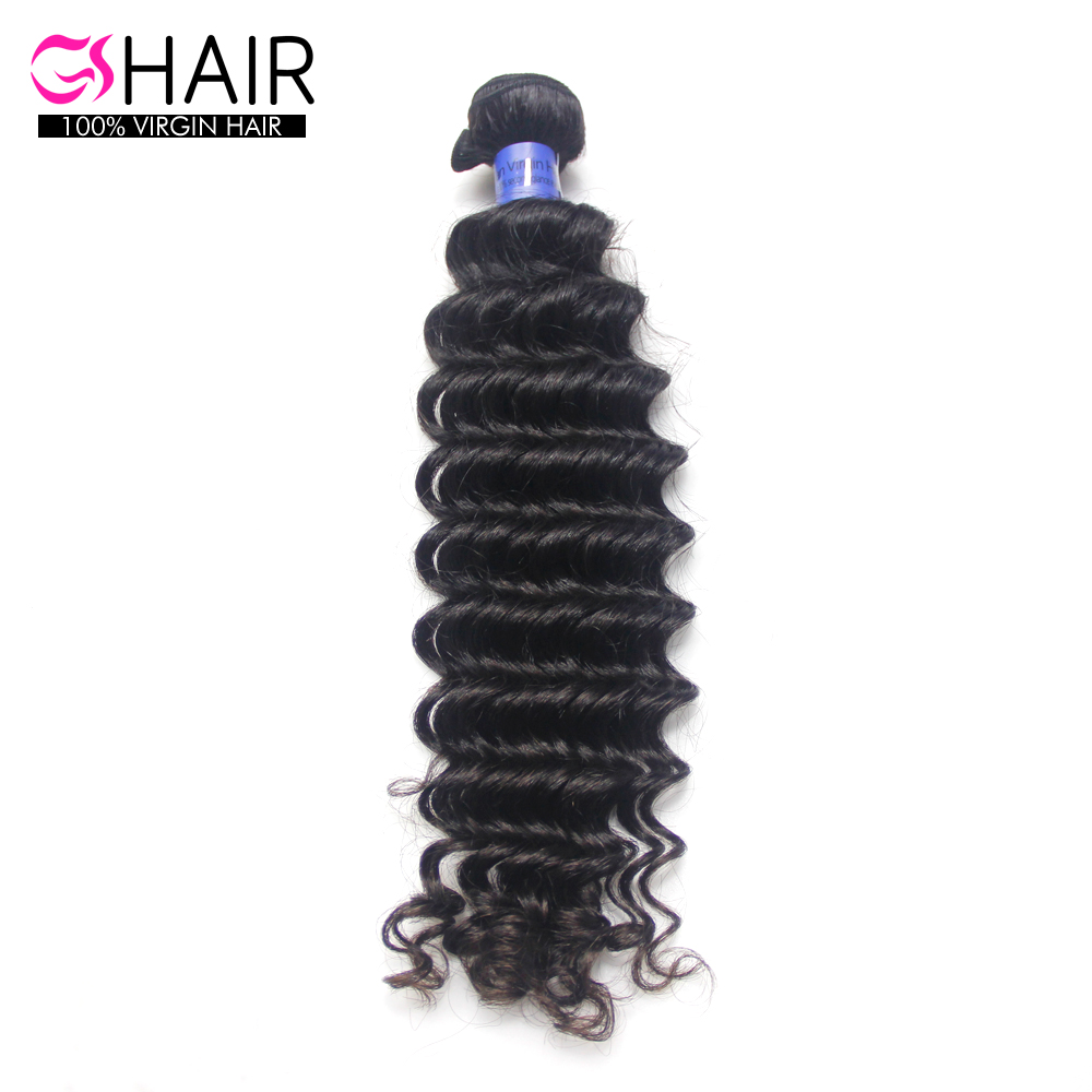 Wholesale Free Sample Factory Price Grade 8A Raw Cuticle Aligned Virgin Hair Human Brazilian Curly Hair Extension Vendor, Natural color 1b to #2