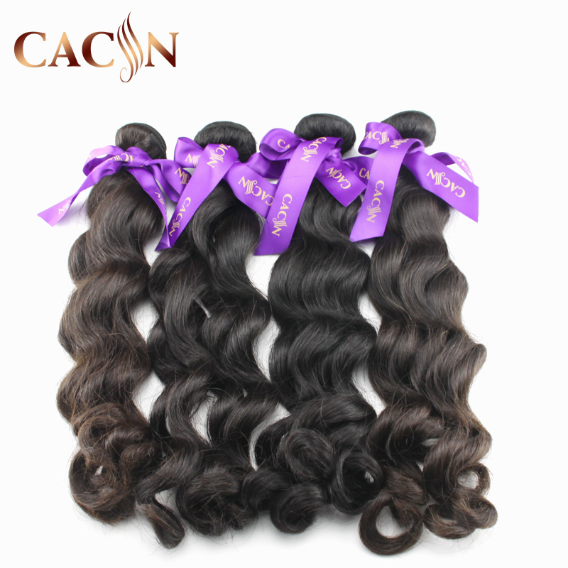 Ocean wave human hair, mink virgin direct hair vendors from india paypal accept