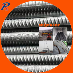 KS Standard Steel Rebar Prices Competitive, Iron Bars from China Supplier