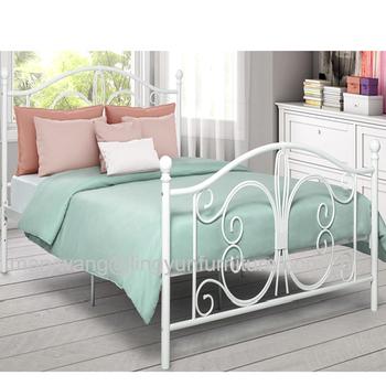 cheap bed frame dubai bed design cheap beauty metal iron beds buy rh alibaba com