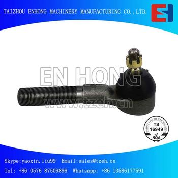 For 555 Tie Rod End For Jeep Cherokee 52005739 Es3096l