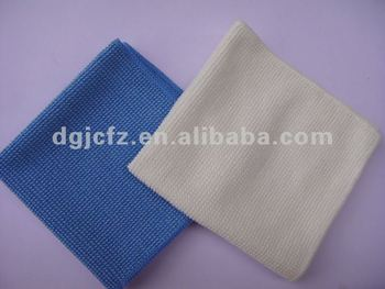 3m Magic Cloth,Lcd Screen/computer Monitor/tv Camera Lens Wiper ...