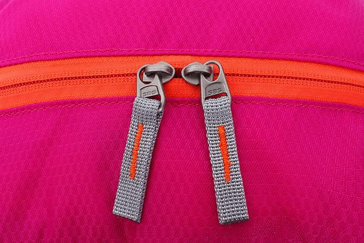 zipper7.jpg