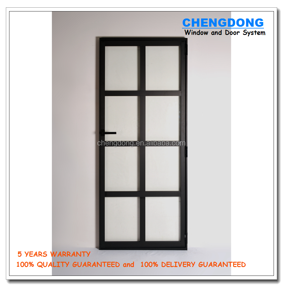unit left x inch plus door panel solid interior home doors french depot decor wondrous slab hand collection qty jamb swing prehung