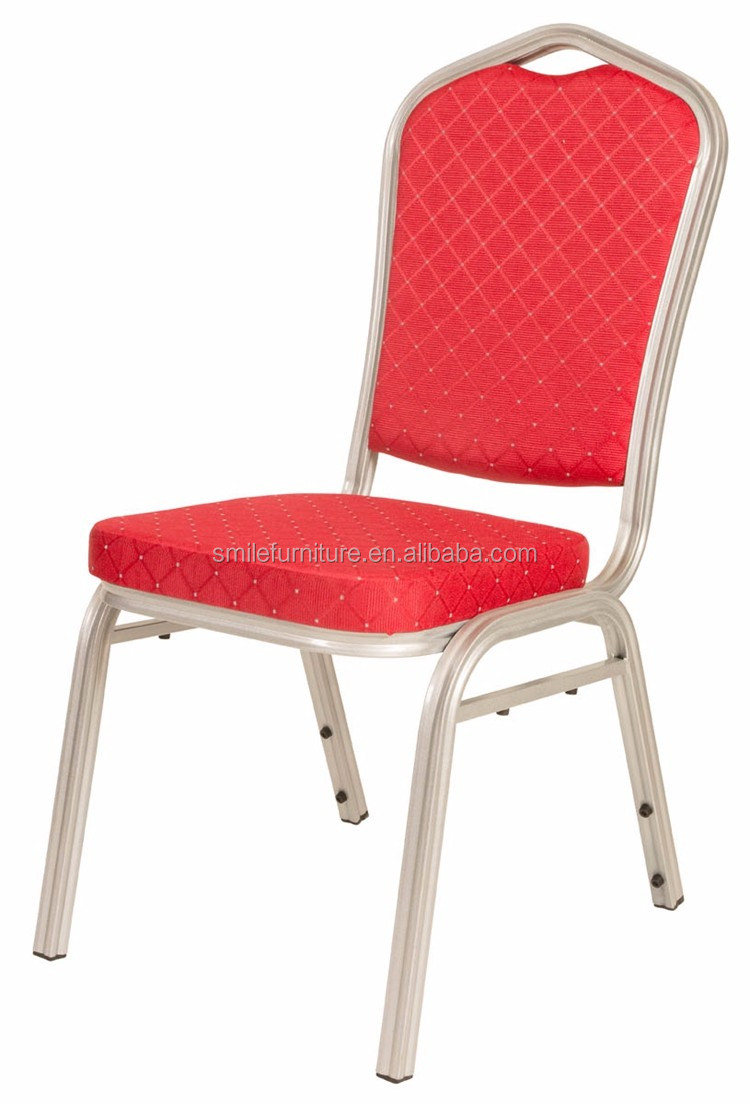 cheap banquet chairs for sale buy banquet chairs cheap hotel chairs