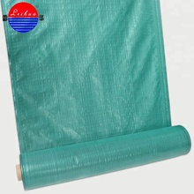 Stable pp woven silt fence geotextile fabric kit suppliers