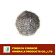 High Quality Natural Flake Graphite
