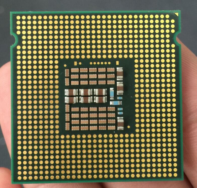 Intel Core2 Quad Processor Q9400 Quad Core Lga775 Desktop Cpu 100 Working Properly Desktop Processor Desktop Processor Intel Core2 Quad Processorquad Processor Aliexpress