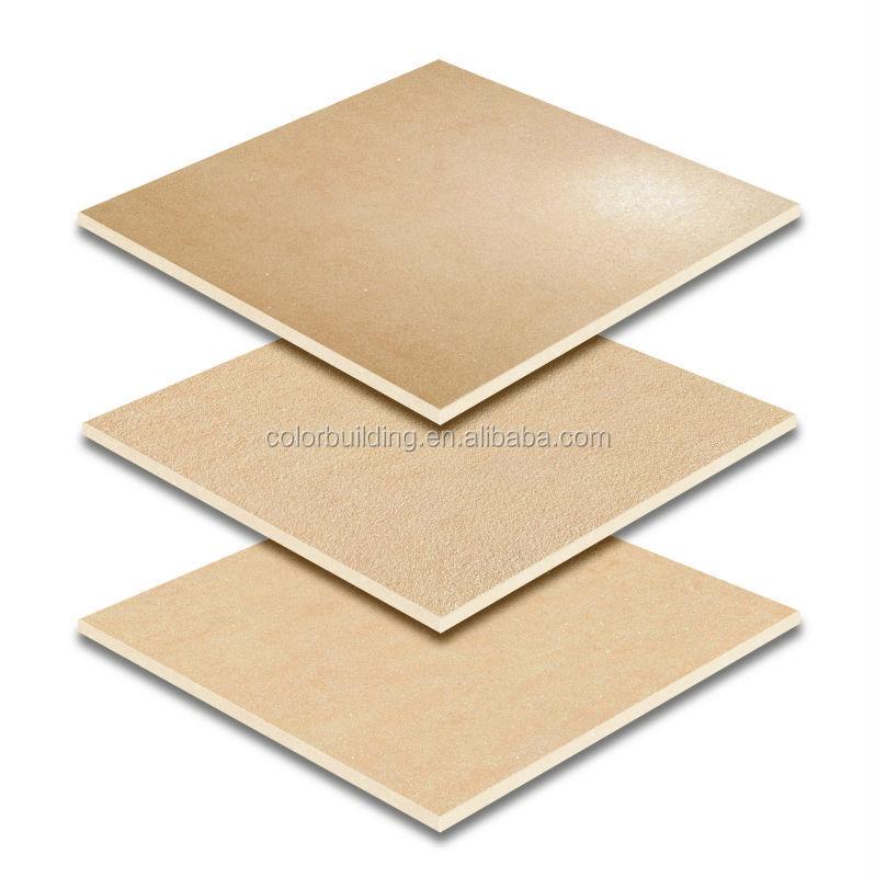 New Arrivals Porcelain Floor Tiles Zz6877m Bathroom Floor Tiles