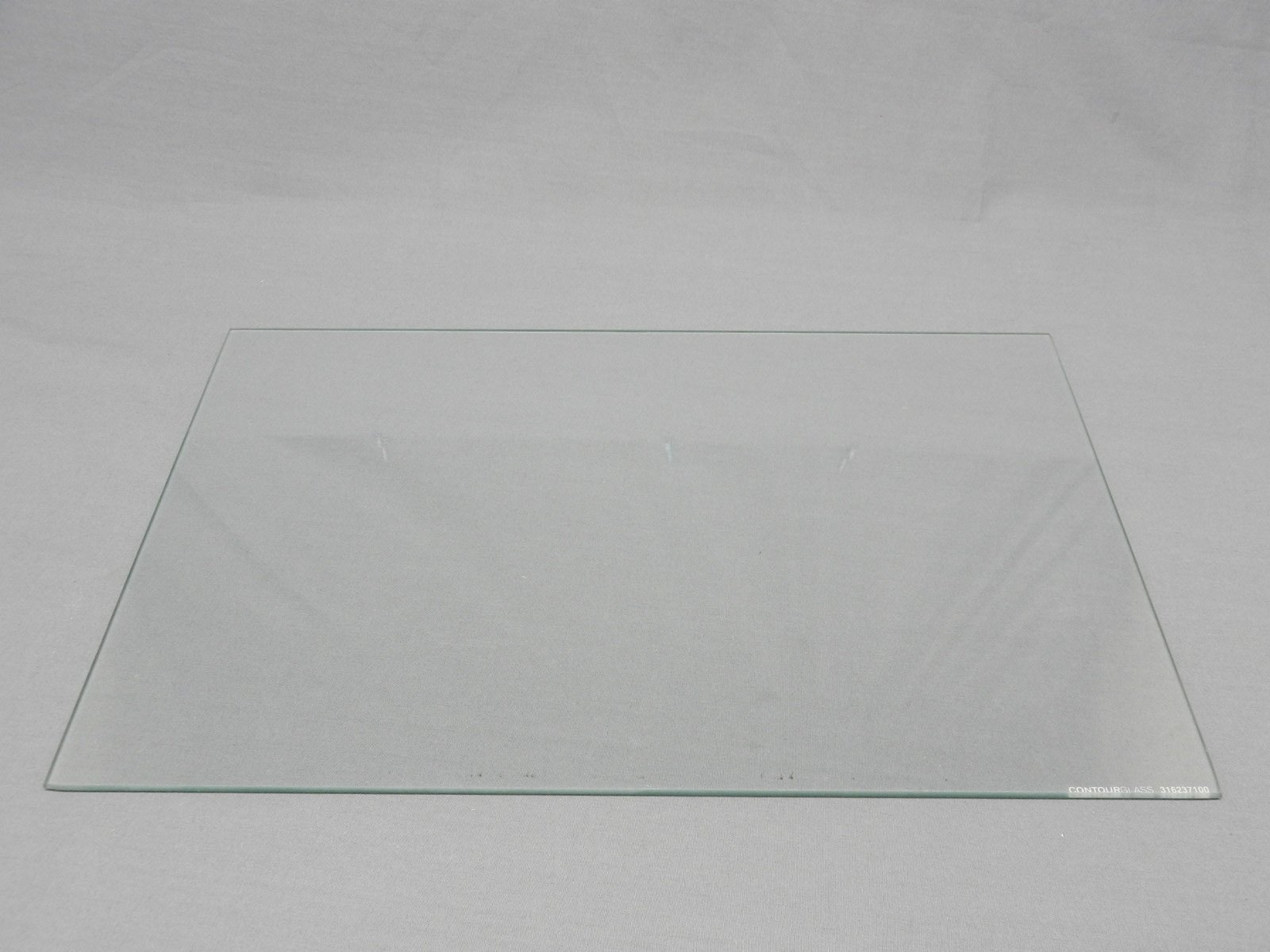 Cheap Glass Dishes In Oven Find Glass Dishes In Oven Deals On Line