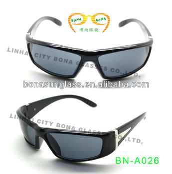c4a53365978 Driving Sports Glasses