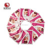 /product-detail/powerful-effective-gel-facial-mask-v-line-face-chin-mask-60703708973.html