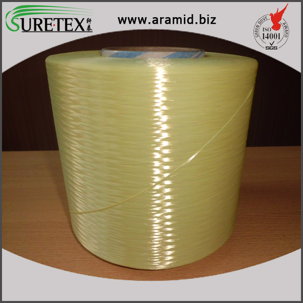 Cheap Fire Retardant Clothing >> China Cheap Continuous 100% Para Aramid Fiber Yarn - Buy ...