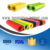 Silicone Foam Handle Bar Mtb Grip