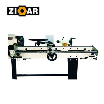Zicar Woodworking Machinery Wood Lathe Copy Wl900 Buy Wood Lathe