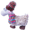 /product-detail/china-suppliers-custom-plush-cartoon-hat-sheep-pet-dog-toy-gift-60835544758.html