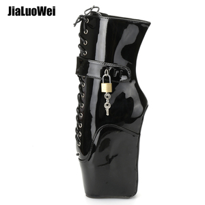 e8edf0a28a High Heel Fetish Boots, High Heel Fetish Boots Suppliers and Manufacturers  at Alibaba.com