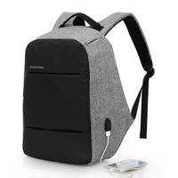 b5a165a6d0 Cheap Max Laptop