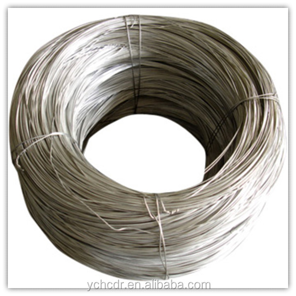 Toaster Oven Wire, Toaster Oven Wire Suppliers and Manufacturers at ...