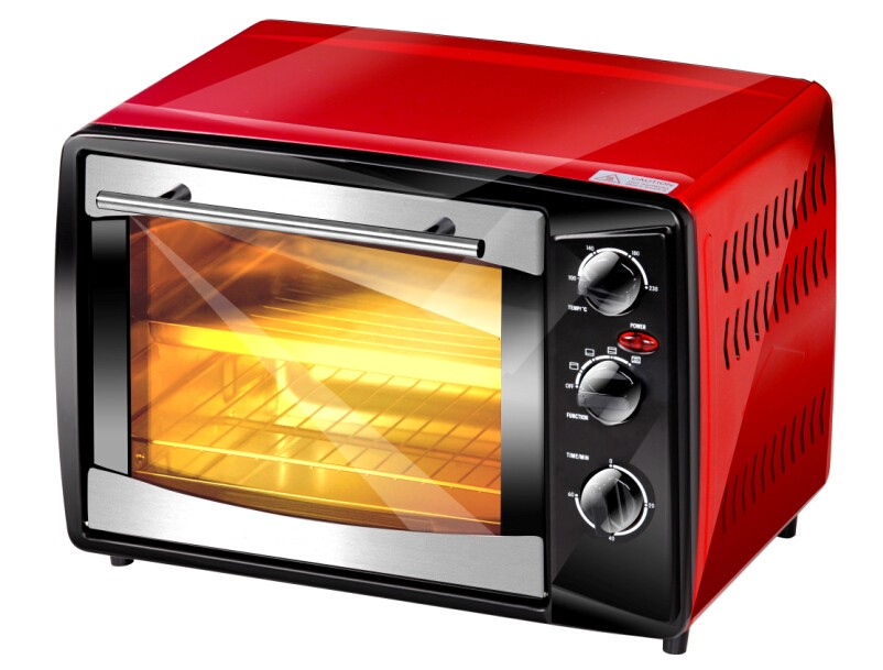 roast turkey oven temperature