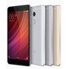 With Ce Certification Xiaomi Redmi Note 4 Red Mi Note4 Manufacturer Company 2GB 16GB MIUI 8 Android 6.0 Smartphone Phone
