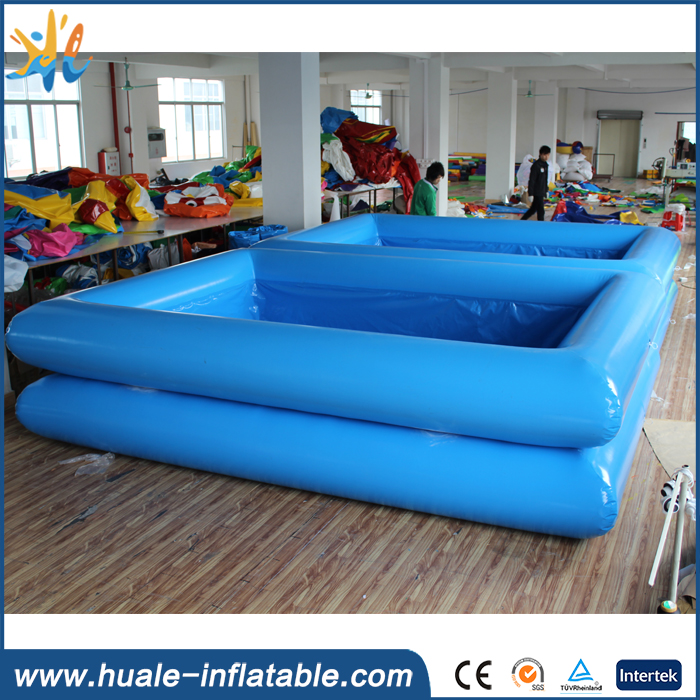 Inflatable Adult Swimming Pool Suppliers And Manufacturers At Alibaba