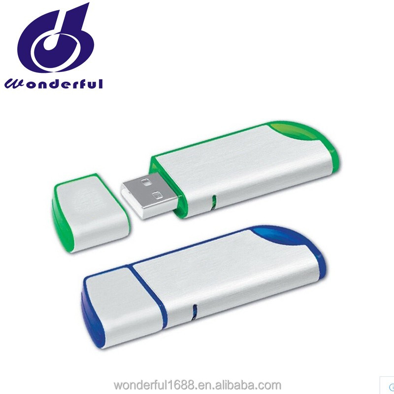 custom logo usb flash drive 1gb 4 gb 8gb